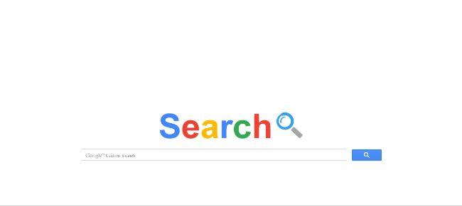 Searchglobo.com