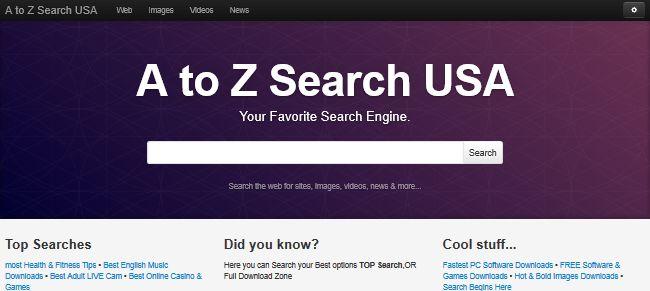 Atozsearch-usa.com