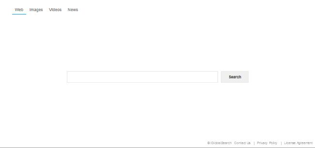Iglobalsearch.com