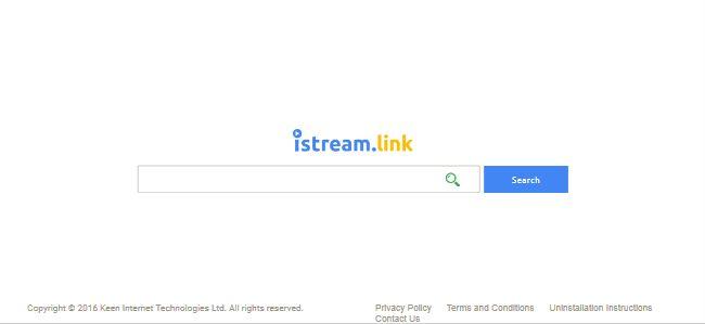 Istream.link