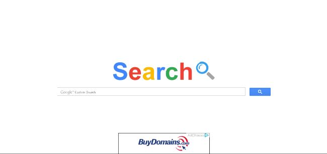 Mytrustsearch.com