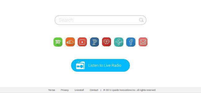 Radiotabsearch.com