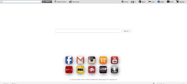 Search.funtvtabplussearch.com