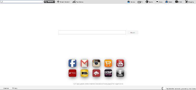 Search.topmediatabsearch.com