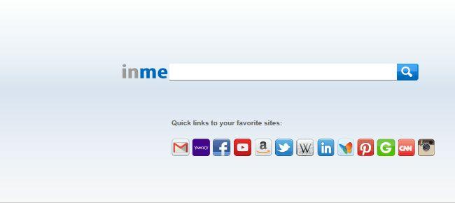 Searchinme.com