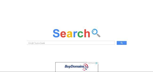 Searchopa.com