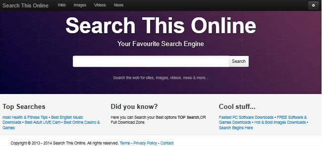 Searchthisonline.com