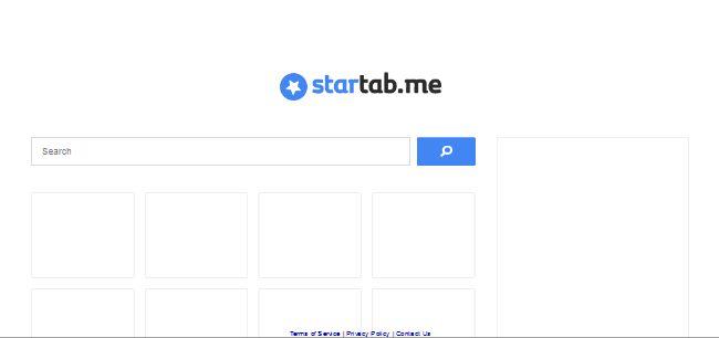 Startab.me