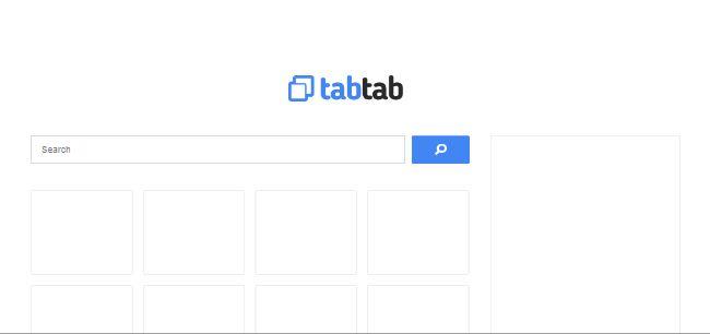 TabTab.xyz