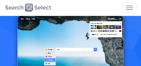 Search-select.co