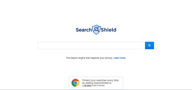 Search.assist.ly