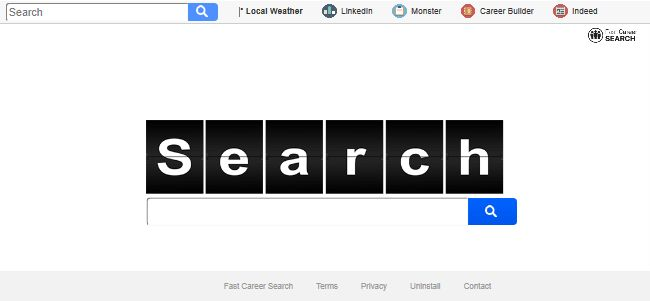 Search.searchfcs.com