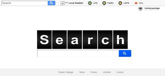 Search.searchtp.com