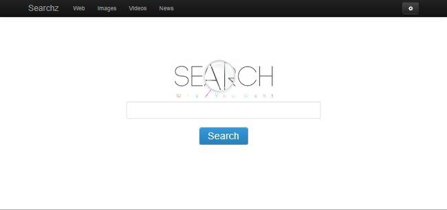 Searchz.online