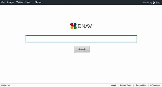 Dnav.com