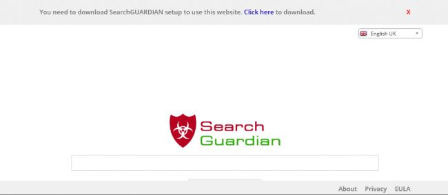 Mysearchguardian.com