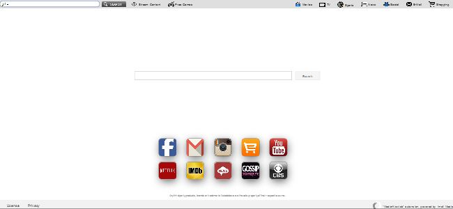 Search.funmovietabsearch.com