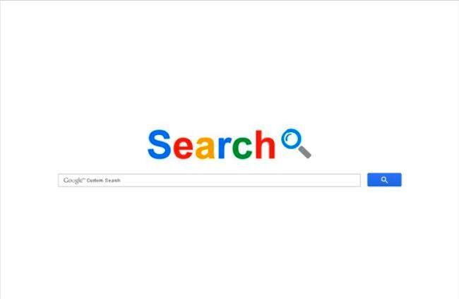 Searchqq.com