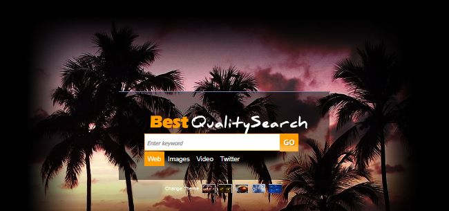Bestqualitysearch.com