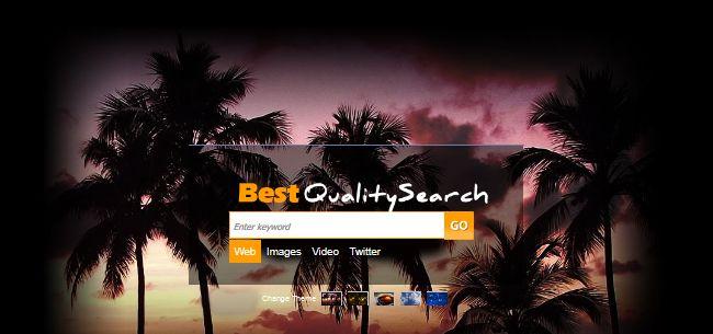 Bestqualitysearch.com