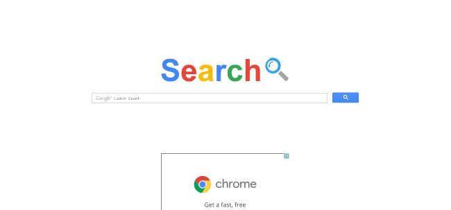 Climbon.top/search.php
