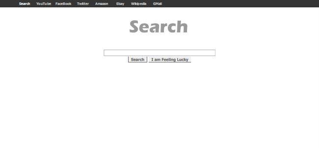 Infosearchbox.com