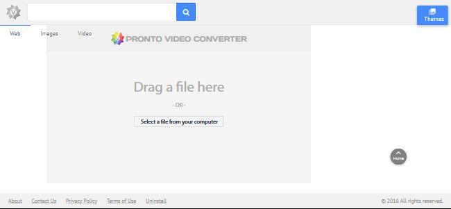 Home.prontovideoconverter.com
