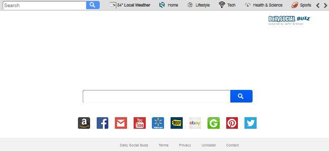 Search.searchdsb.com