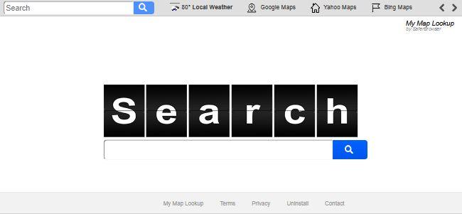 Search.searchmmap.com