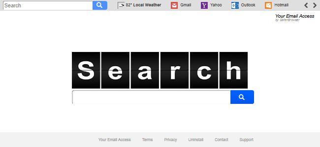 Search.searchyea.com