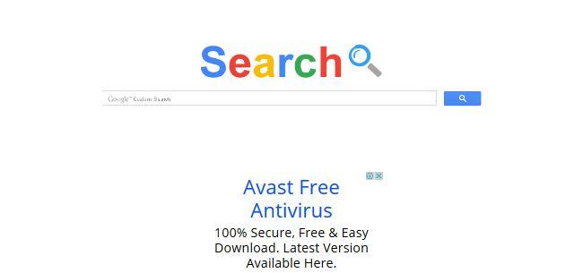 Searchiksa.com