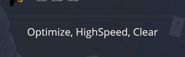 SPC Optimizer