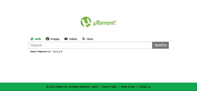 Utorrent.inspsearch.com