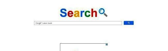 Doseofhealthy.com/search.php
