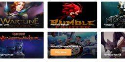Ads.ad4game.com