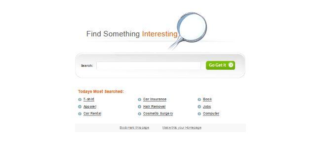Findingresult.com