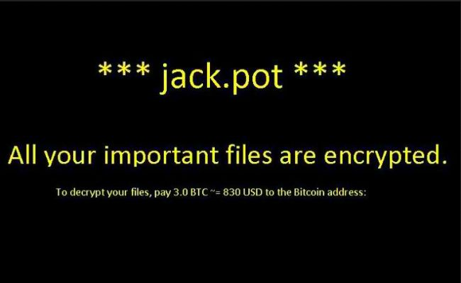 Jack.pot