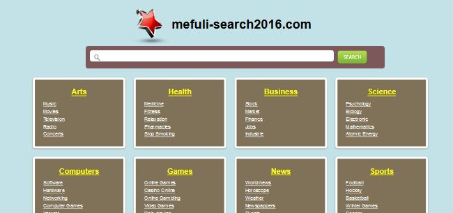 Mefuli-search2016.com