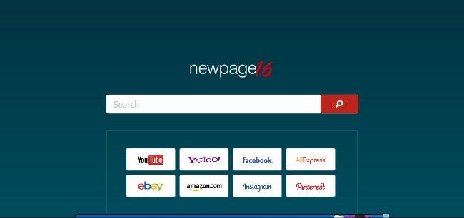 Newpage16.site