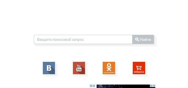 Search.linkmyc.com