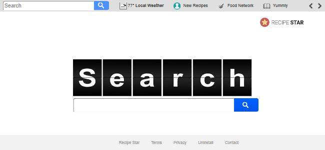 Search.searchrs.com
