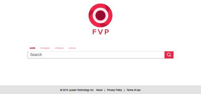 Search4.fvpimageviewer.com