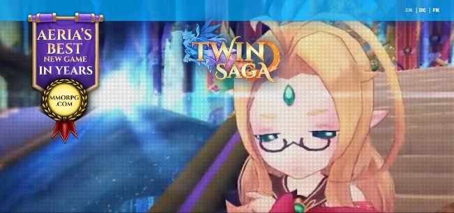 Join.twinsaga.com