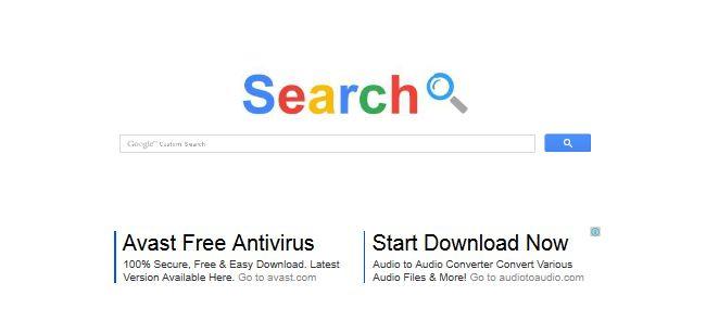 Bestsearch-online.com