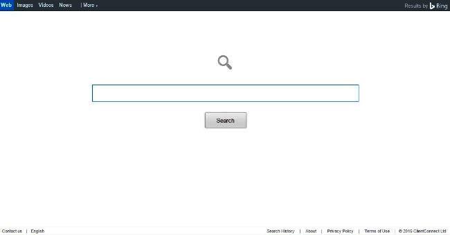 Searchespro.com
