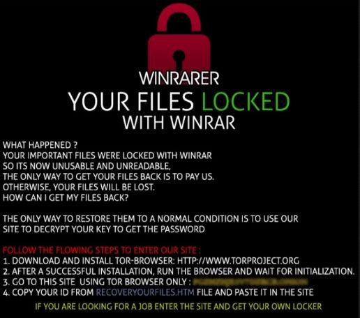 WinRarer