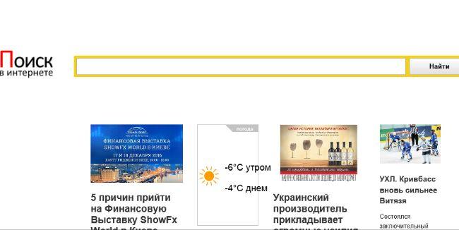 Cross-news.org