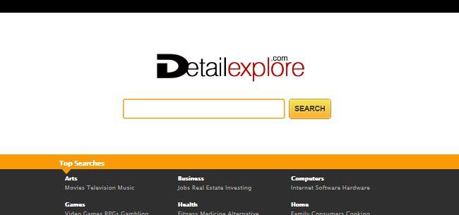 Detailexplore.com