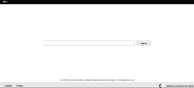 Easysearchit.com