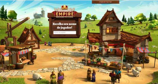 Lp.empire.goodgamestudios.com